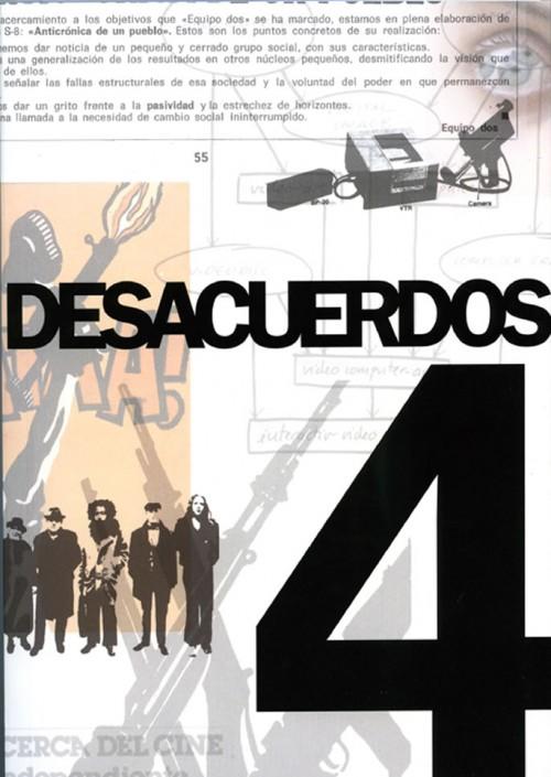 Desacuerdos-4